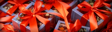 gift-boxes-wp-header-image