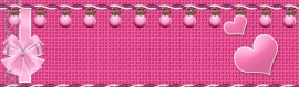 creative-pink-apples-bow-hearts-girly-background-header