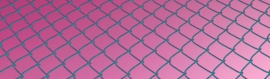pink-chain-link-girly-background-header