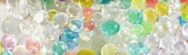 romantic-light-colors-crystals-girly-background-header