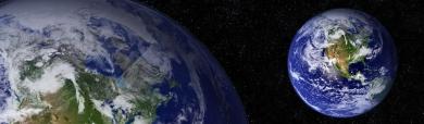 international-business-website-header-2