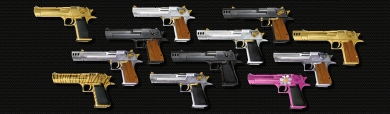 impressive-handguns-collection-website-header