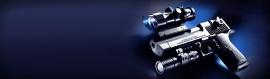magnum-handguns-blue-header-image