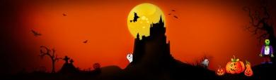 halloween-horror-city-header