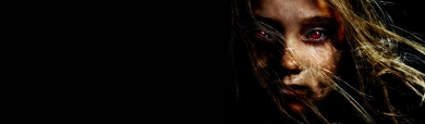 halloween-horror-scary-spooky-women-face-web-header