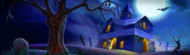 halloween-house-of-horrors-header