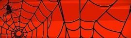 halloween-spider-red-header