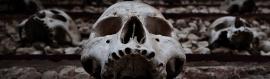 halloween-spooky-scary-dead-skulls-black-white-header-image