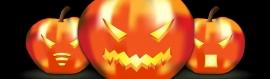 pumpkin-carved-faces-website-header-image