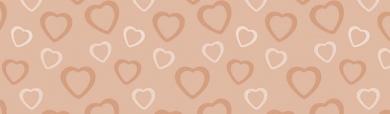 beige-hearts-background-header