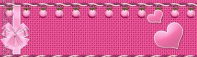creative-pink-hearts-website-header