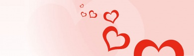 hearts-on-pink-background-header