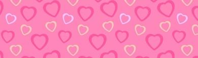 pink-hearts-background-header