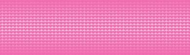 pink-love-romance-hearts-background-header