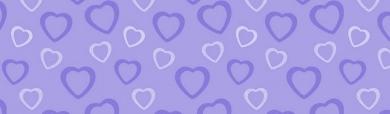 purple-hearts-background-header