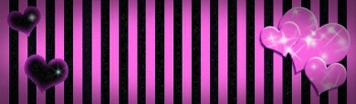 purple-hearts-girly-stripped-website-header