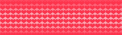 red-love-romance-hearts-background-header