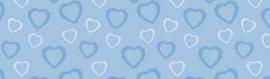 blue-hearts-background-header