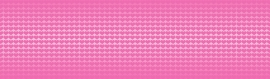 pink-love-romance-hearts-background-header