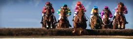 horse-jump-racing-header