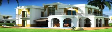 cute-white-villa-website-header