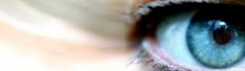 blue-eye-website-header