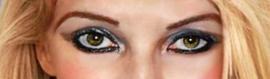 closeup-eyes-cute-blog-header