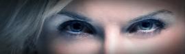 human-features-website-header