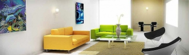 modern-furniture-room-page-header