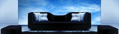 stylish-lounge-web-header