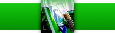 green-lab-instruments-website-header