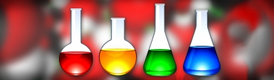medical-laboratory-glassware-website-header