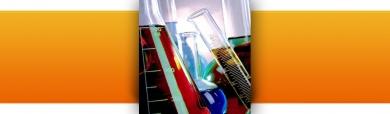 orange-laboratory-instruments-website-header