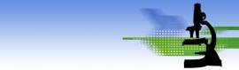blue-academic-laboratory-website-header