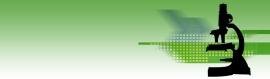 green-academic-laboratory-website-header