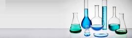 laboratory-liquid-glass-beakers-website-header