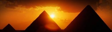 giza-pyramids-header