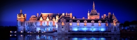 chateau-de-chantilly-france-header