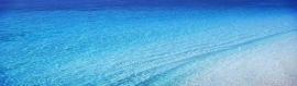 amazing-sea-water-background-header