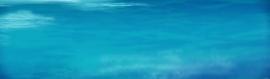 blue-sea-water-background-header