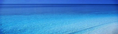 wide-view-sea-water-bg-header
