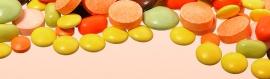 medical-pills-header