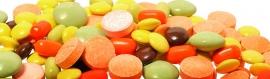 medical-pills-tablets-header