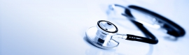 stethoscope-medical-tools-header