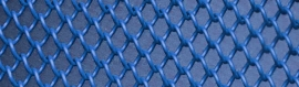 blue-metal-chain-link-fence-background-header