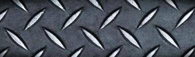 metal-background-header