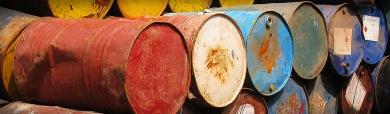 rusted-barrels-background-header