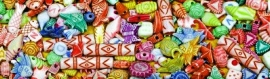assortment-of-coloured-plastic-beads-header