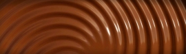 brown-swirl-design-header