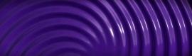 purple-swirl-design-header